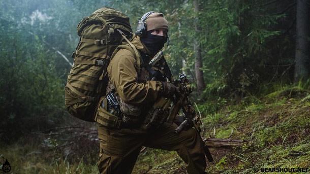 Военные рюкзаки украина рюкзак школьный через спину