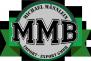 MMB (Michael Mannlein)