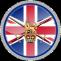 Original British (Британия)
