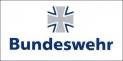 Original Bundeswehr