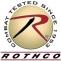 Rotcho (Америка)