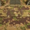 Рюкзак большой - Chameleon (Камуфляж PennCott) 5