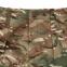 Костюм мужской ACU - Chameleon (Камуфляж MTP) 5