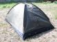 Палатка 2-местная IGLU Super - Mil-tec (Оливковая) 5