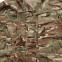 Костюм мужской ACU - Chameleon (Камуфляж MTP) 4