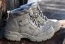 Тактические ботинки «Legion-S» U-909 - Zenkis (Мультикам) 0