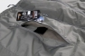 Куртка LEVEL 7 - Climashield® Apex 100g - Helikon-tex (Серая) 5