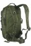 Рюкзак штурмовой Assault 20 л - Mil-Tec (Оливковый) 1