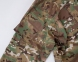 Костюм мужской ACU - Chameleon - (Мультикам) 6