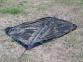 Палатка 2-местная IGLU Super - Mil-tec (Оливковая) 3