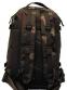 Рюкзак тактический Assault II, 40 л - Max Fuchs (Лиственный) 0