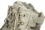 Ботинки тактические на молнии - Mil-tec (Мультикам) 2