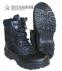 Берцы SWAT - Mil-tec (Черные) 5