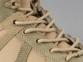 Ботинки PATROL на молнии - Mil-tec (Койот) 6