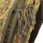 Рюкзак-сумка малая - Chameleon (Камуфляж PennCott) 5