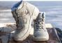 Тактические ботинки «Legion-S» U-909 - Zenkis (Мультикам) 3