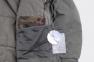 Куртка LEVEL 7 - Climashield® Apex 100g - Helikon-tex (Серая) 4