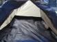 Палатка 2-местная IGLU Super - Mil-tec (Оливковая) 7