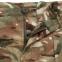 Костюм мужской ACU - Chameleon (Камуфляж MTP) 6