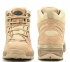 Ботинки Trooper 5 - Mil-tec (Койот) 3