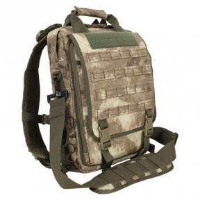 Рюкзак-сумка малая - Chameleon (A-Tacs)