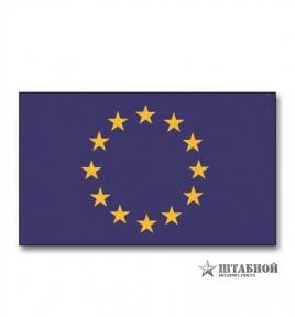Флаг Евросоюза 150х90, Mil-tec