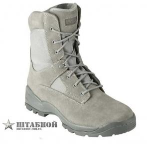 Ботинки A.T.A.C. 8
