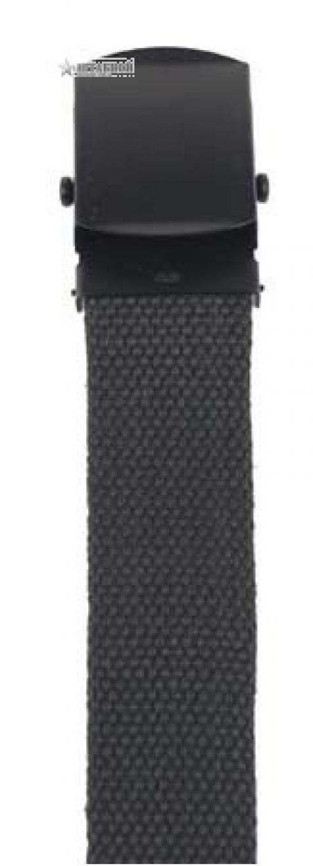 Ремень брючный 30 мм - Max Fuchs (Оливковый)