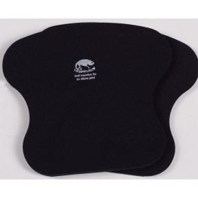 Налокотники для костюма acu - Chameleon (Черные)