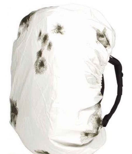 Защитный чехол для рюкзака до 130 л - Mil-Tec