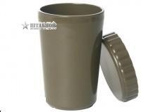 Чашка американская