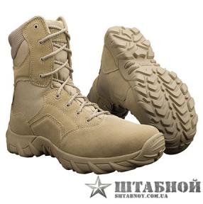 Ботинки Cobra 8.0 - Magnum (Песочные)