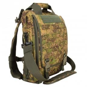 Рюкзак-сумка малая - Chameleon (Камуфляж PennCott)