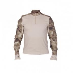 Рубашка ACU - Chameleon (A-Tacs)