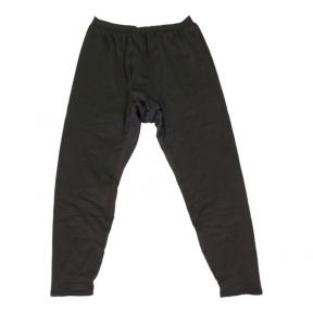 Термобелье брюки gen III level II - Chameleon (Черные)