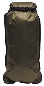 Мешок водонепроницаемый 10 л - Max Fuchs (Оливковый)