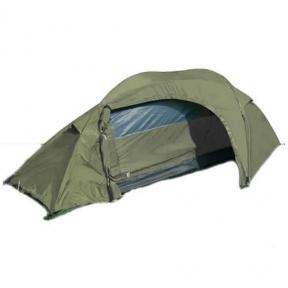 Палатка 1-местная RECOM - Mil-tec (Оливковая)