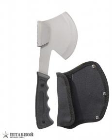 Топор Hammer с чехлом - Mil-tec