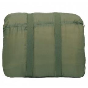 Мешок спальный Pilot - Mil-tec (Оливковый)