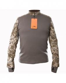 Рубашка ACU - Chameleon (UA-DIGITAL)