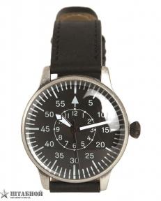 Часы Vintage ME-109, механические, Mil-tec
