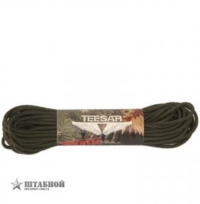 Шнур паракордовый 16 м - Mil-tec (Оливковый)