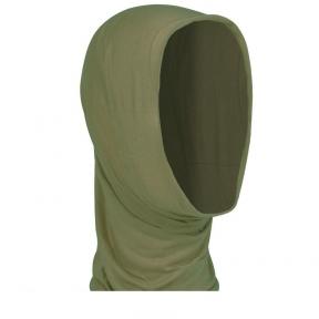 Мультифункциональный головной убор - Mil-tec (Оливковый)