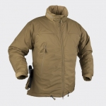Куртка HUSKY Tactical Winter - Helikon-tex (Койот)