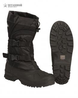e0cfa3bcdfd436 Обувь Mil-tec, Zenkis, M-TAC и другие бренды   Штабной - Милитарка ...