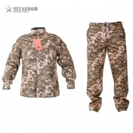 cdbb50eb3ada7 Купить товары производителя Chameleon | Штабной - Милитарка Украины