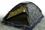 Палатка 2-местная IGLU Super - Mil-tec (Лиственная)