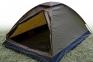 Палатка 2-местная IGLU Super - Mil-tec (Оливковая)